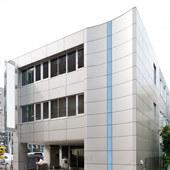 立川キャンパス