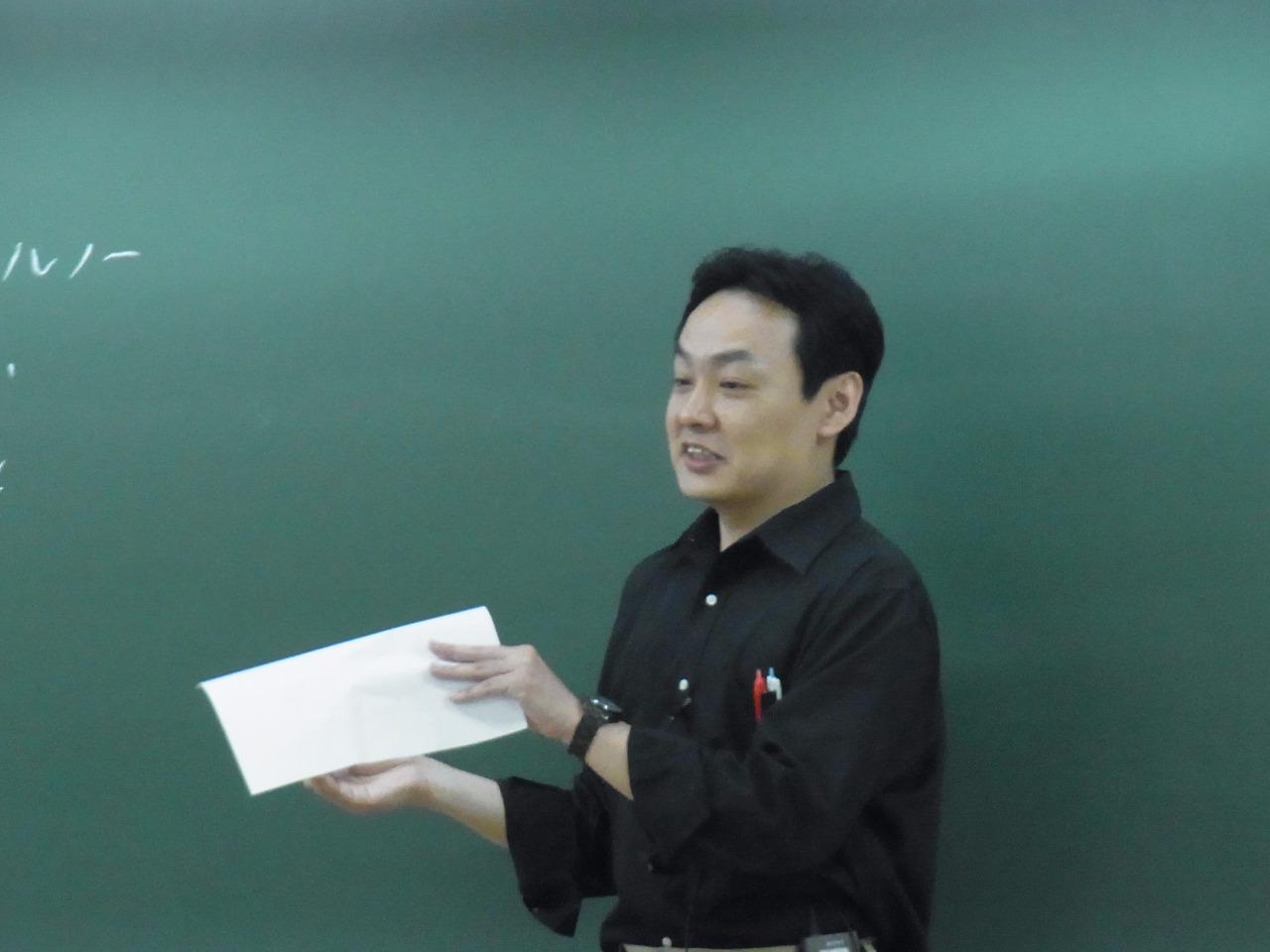 河合塾KALS国内MBA