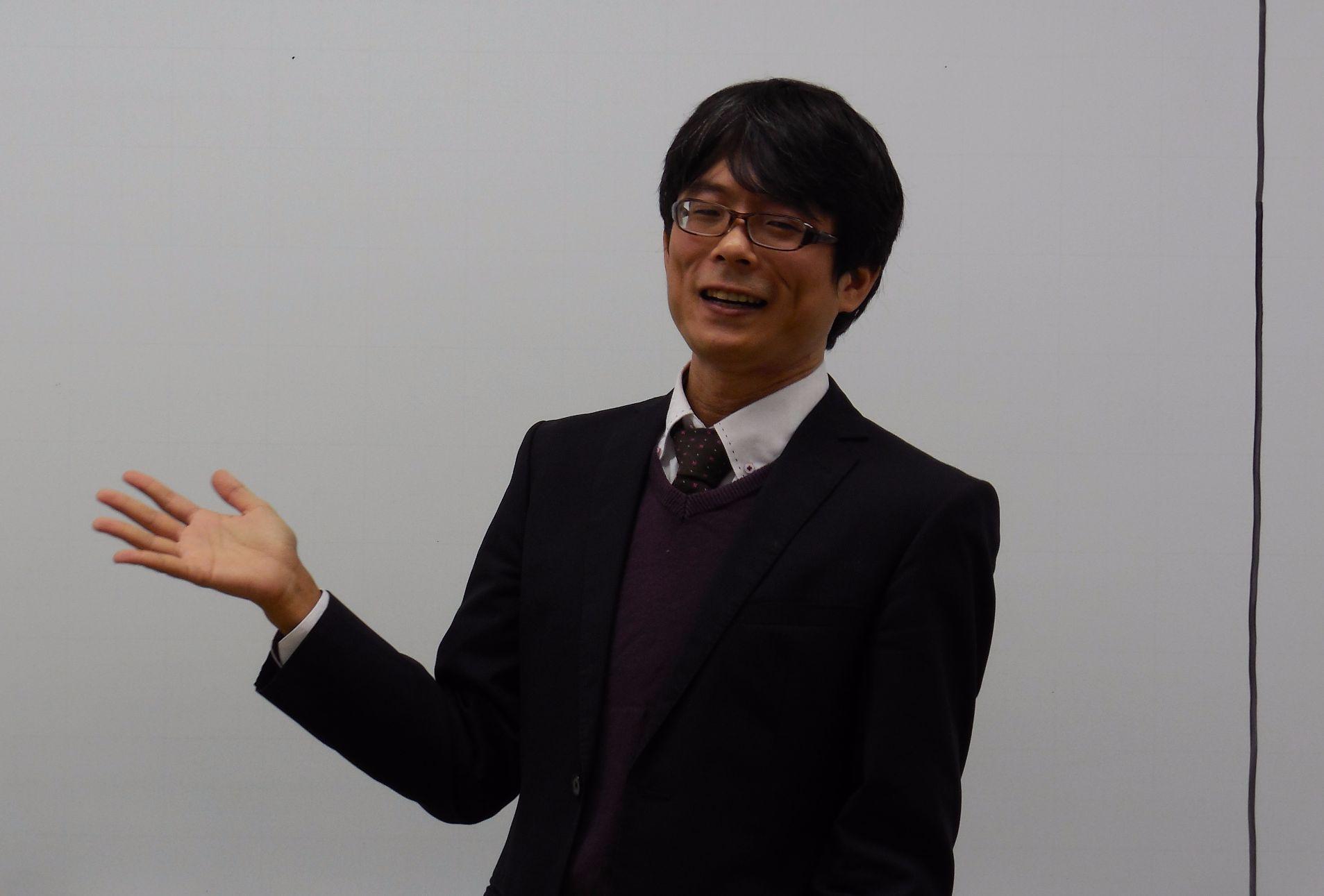 16:00~ 臨床心理士指定大学院を目指す入試対策ガイダンス