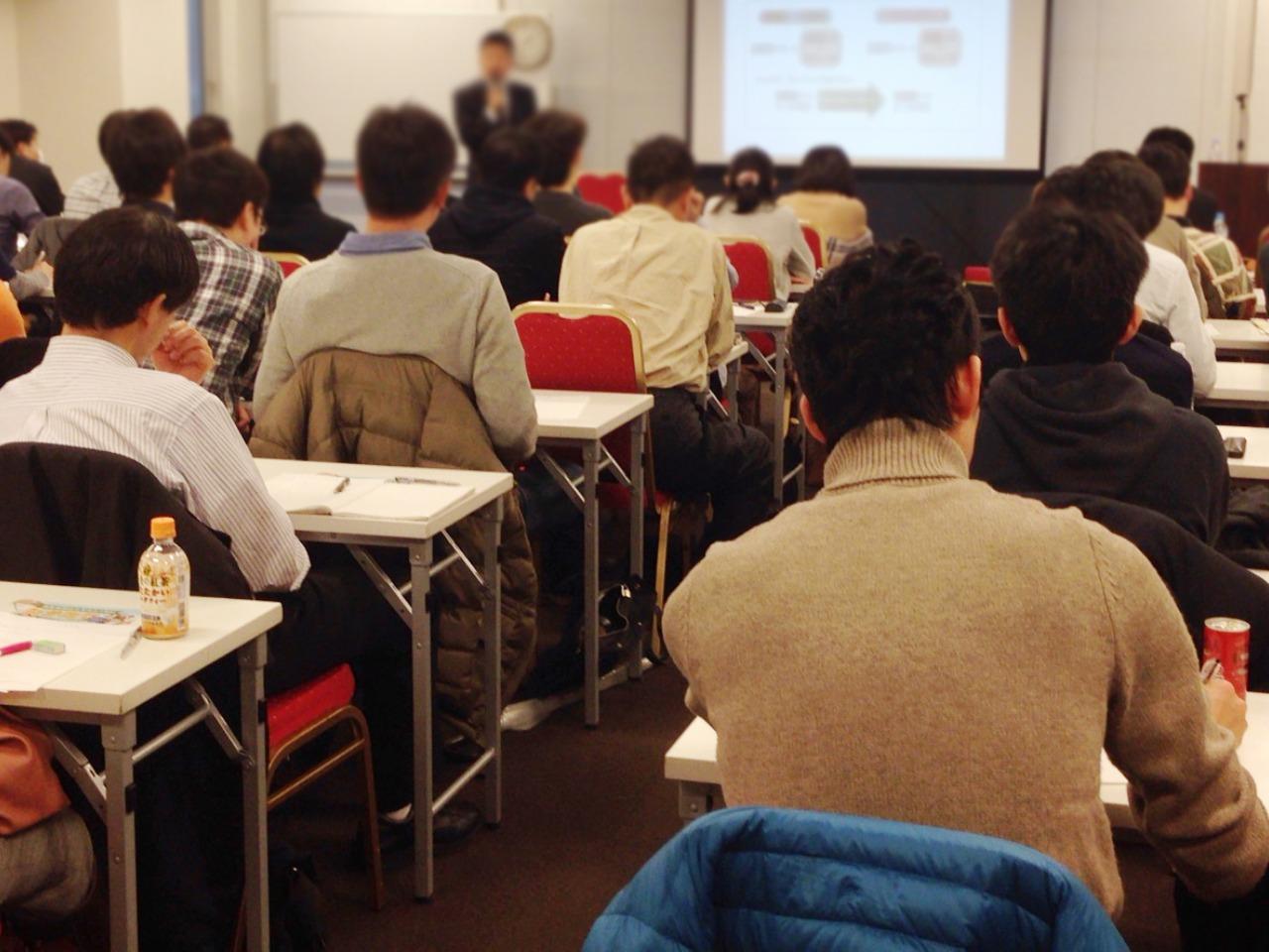 国内MBAの魅力と入試対策