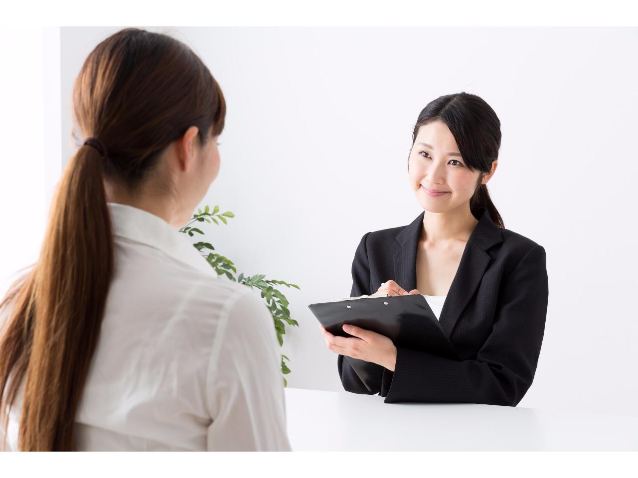 河合塾KALS臨床心理士指定大学院対策