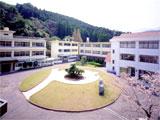 大分県歯科技術専門学校