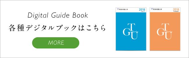 各種デジタルブック