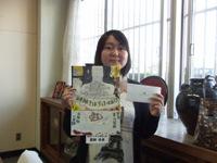 第2回オススメ本コンテスト1.JPG