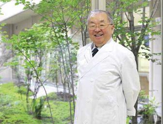 医療と医学、そして養生 ~帯津良一先生 特別聴講会~ image1