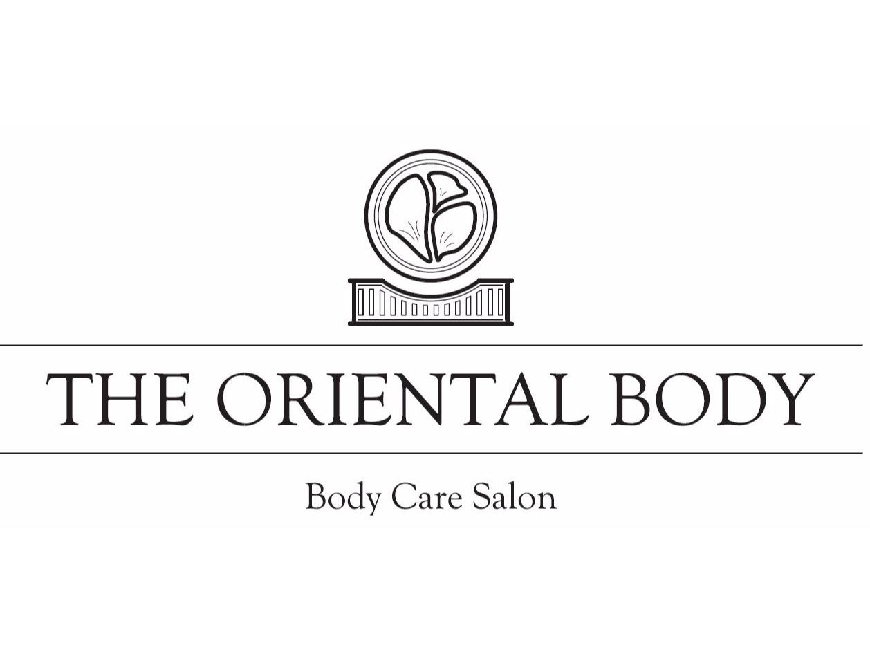 THE ORIENTAL BODY