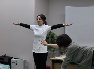 介護予防指導員養成講座~2020年10月開催~ image2