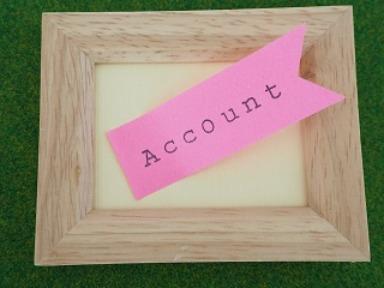 会員登録・変更/オンラインショップの登録