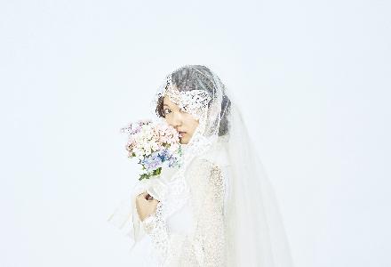 花嫁スタイリストコース
