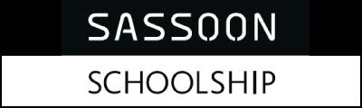 SASOON SCHOOLSHIP