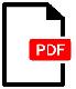 内定通知書PDF