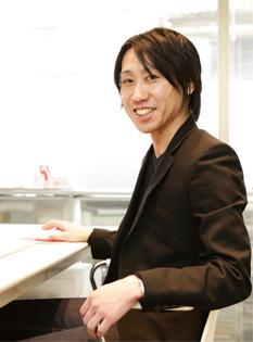 講師/ブランディングデザイナー 株式会社クイントエッセンシャル 代表 山本 武司