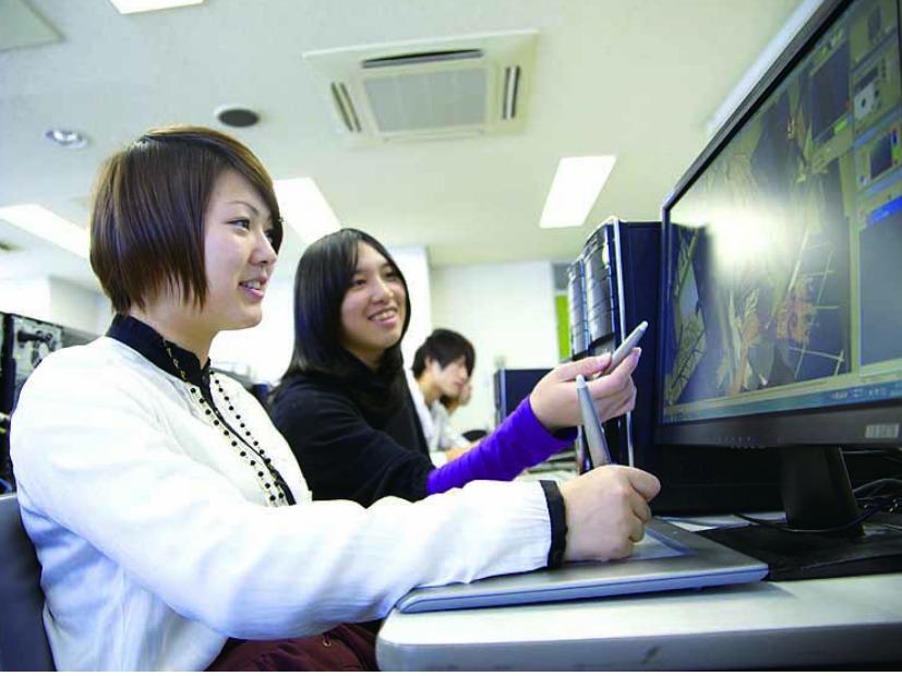 2. デジタルツールの活用と応用力アップ