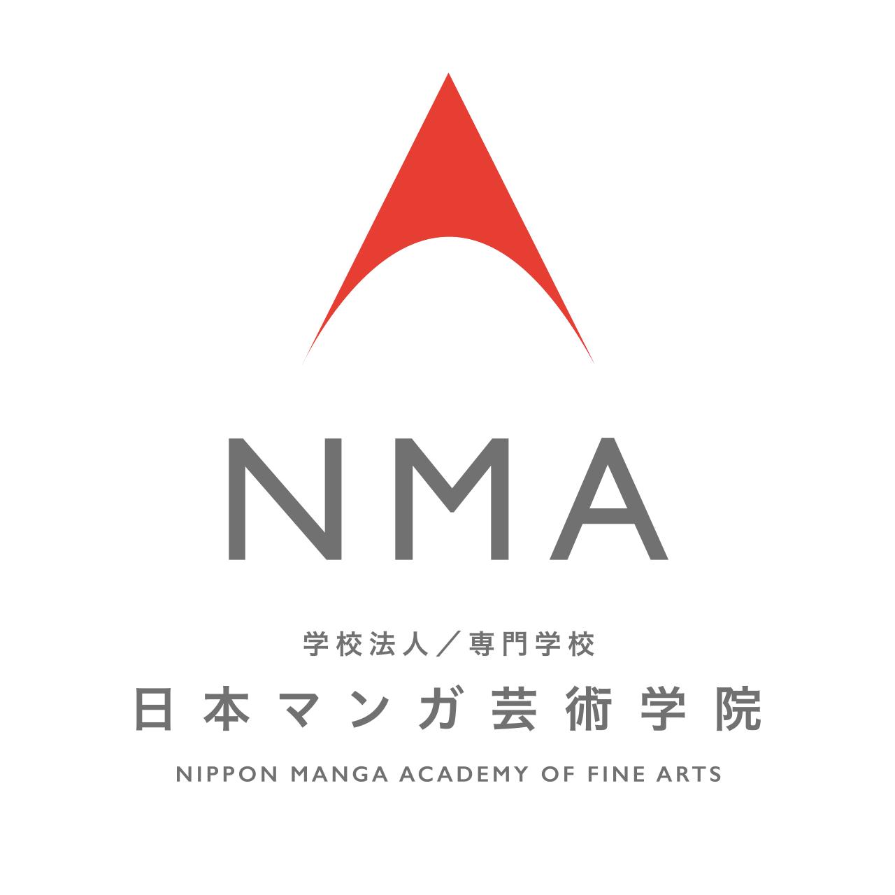 日本マンガ芸術学院