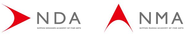 学校法人/専門学校 日本デザイナー芸術学院・日本マンガ芸術学院