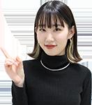 Y.Oさん 千葉県立柏の葉高校出身