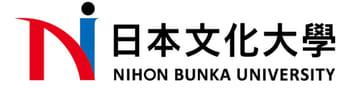 日本文化大學 NIHON BUNKA UNIVERSITY