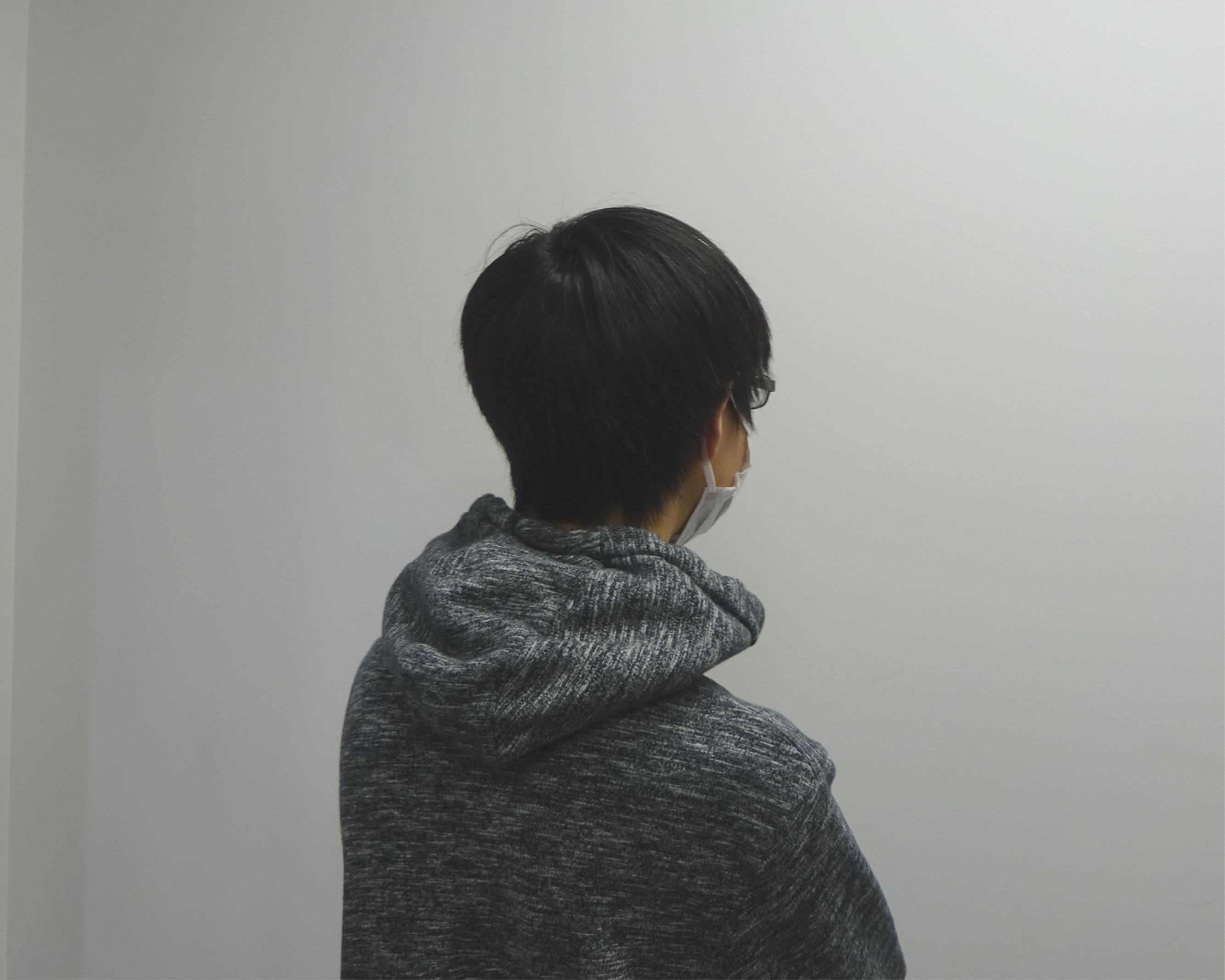 S.Yくん