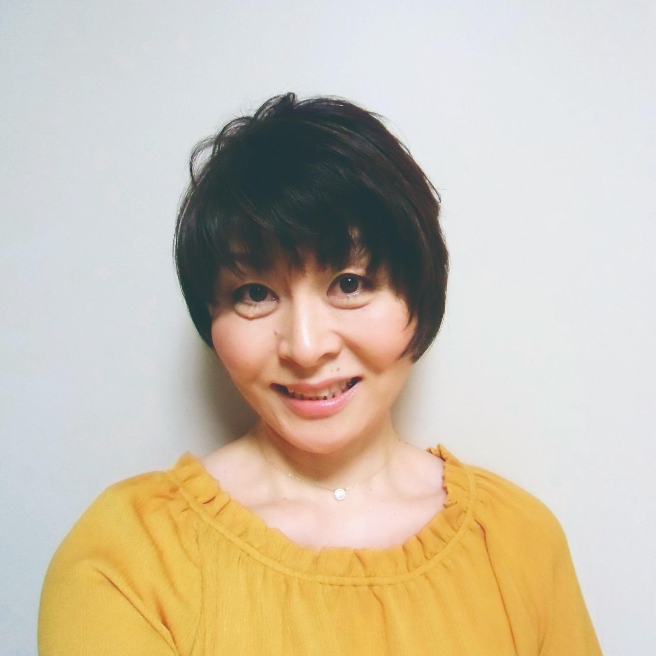 ソーイング講師 阿部 由紀子