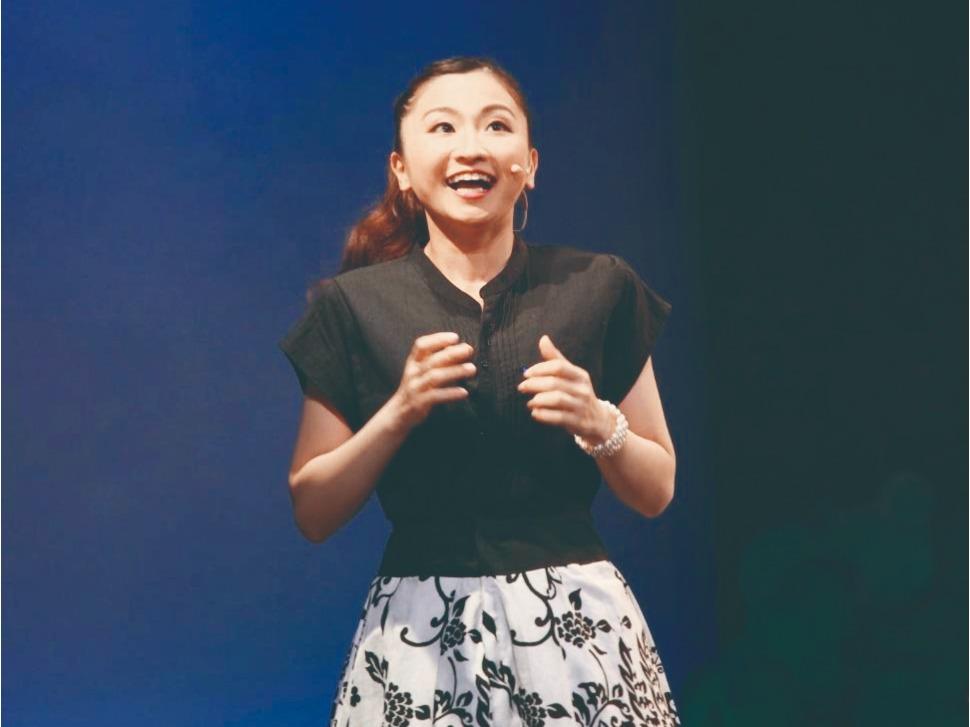 ダンス講師 木村 寿美