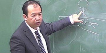 永川 講師