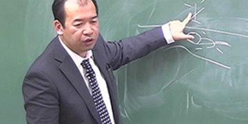 永川 隆史 講師