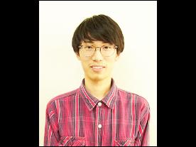 大学編入試験情報ガイダンス