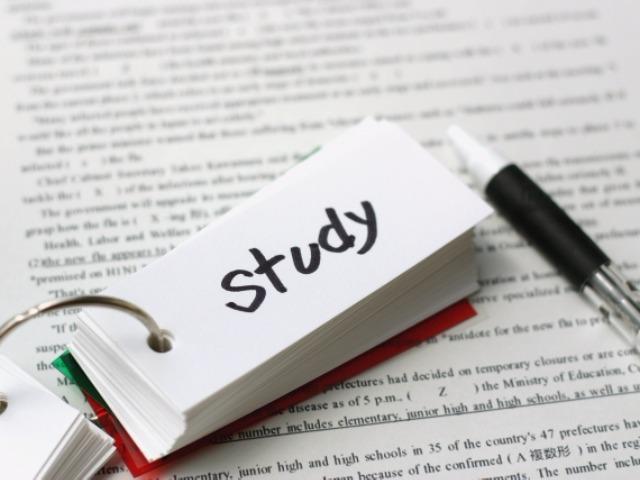 医学英語を学ぶ