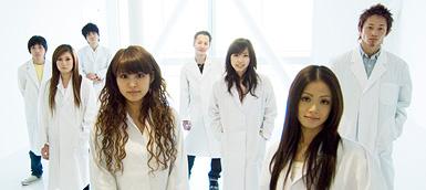 医学部学士編入の特徴