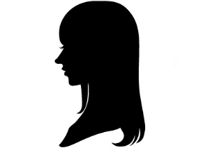 インタビュー女性2