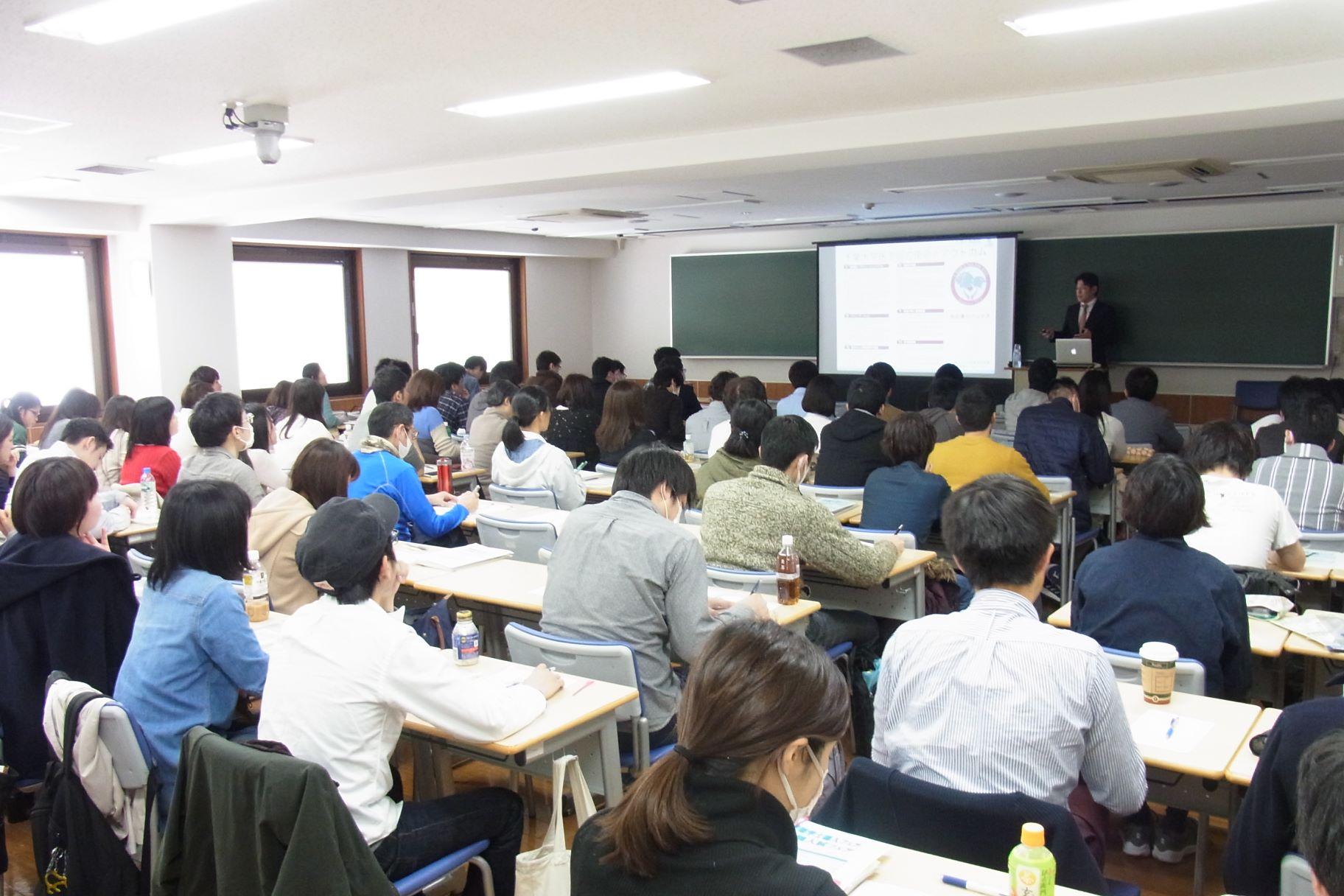滋賀医科大学対策