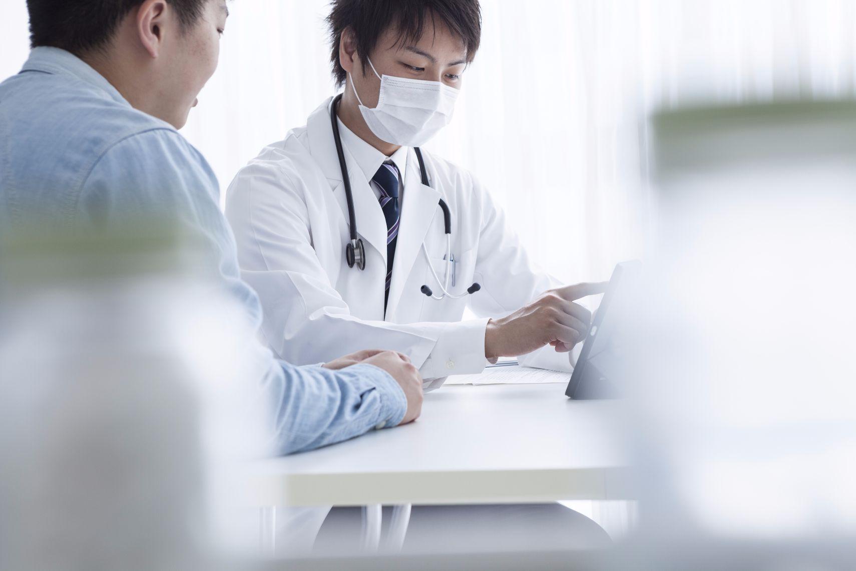 河合塾KALS 医学部学士編入対策講座