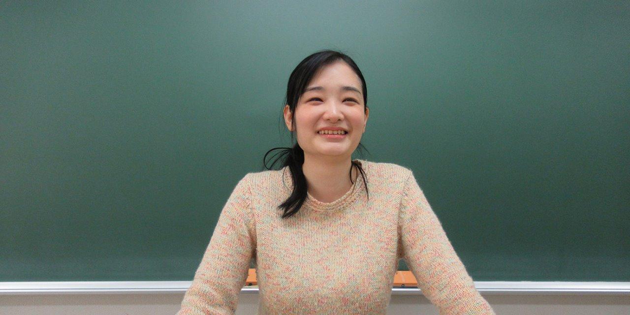 河合塾KALS加藤講師