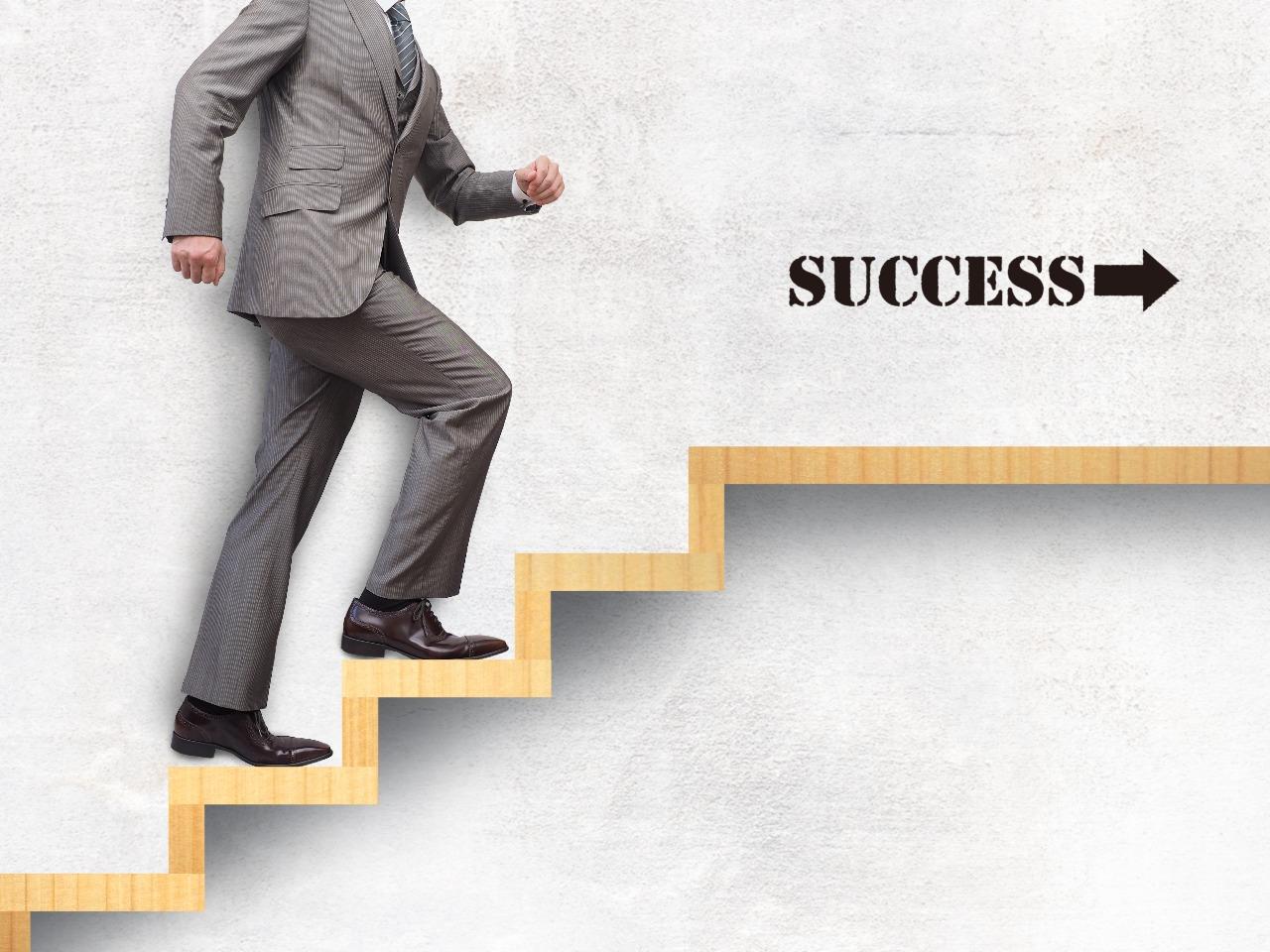 国内MBAの魅力とは?