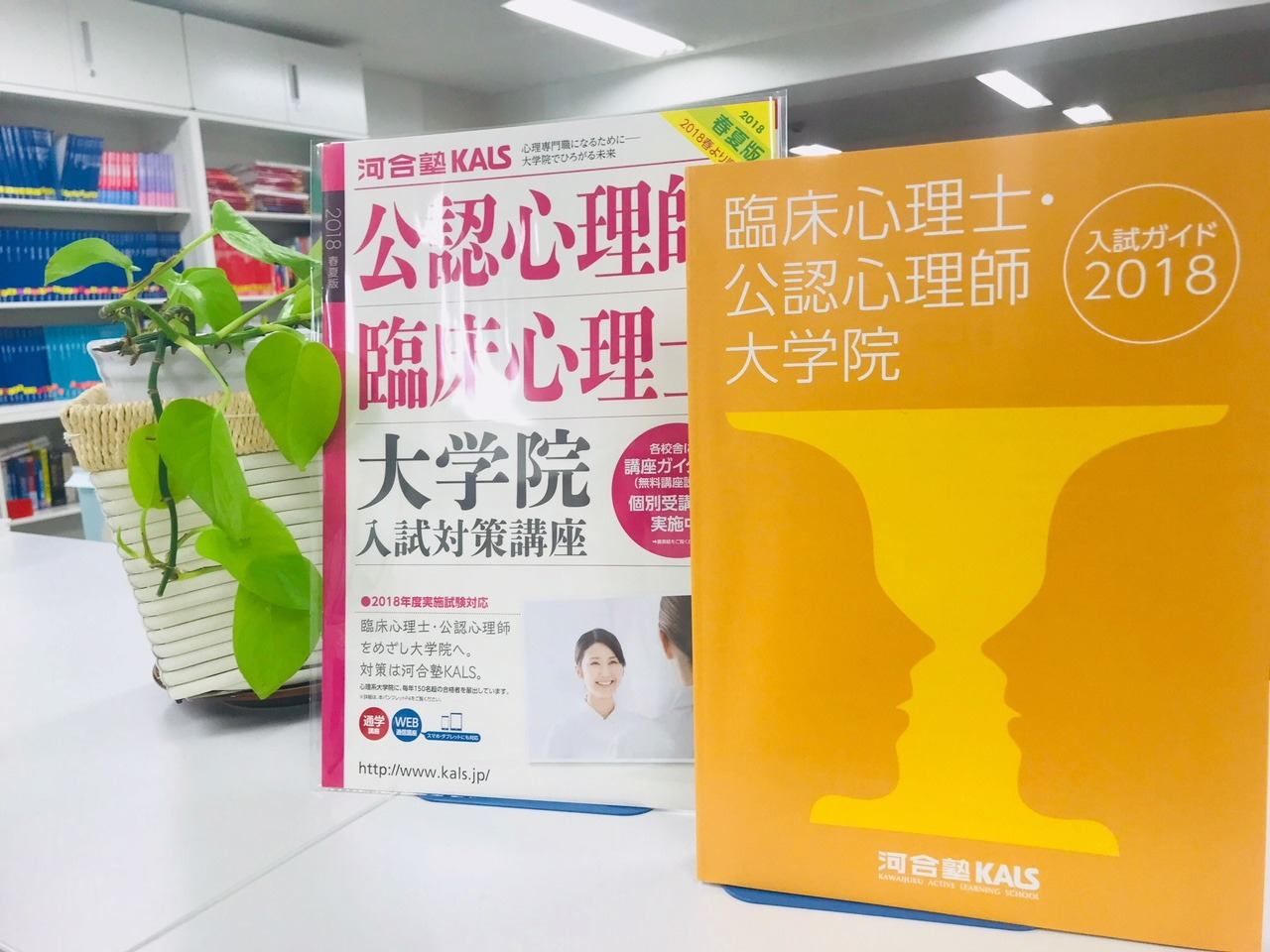 臨床心理士指定大学院ガイド