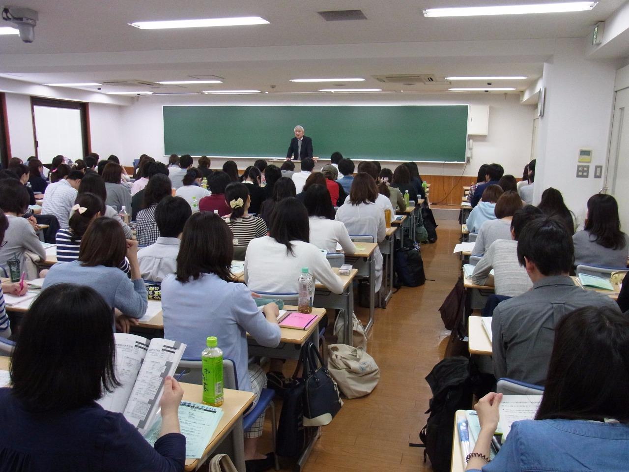 廣田 講師