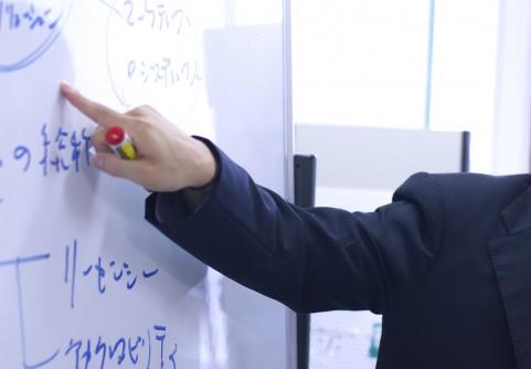 国内MBA対策講座 河合塾KALS