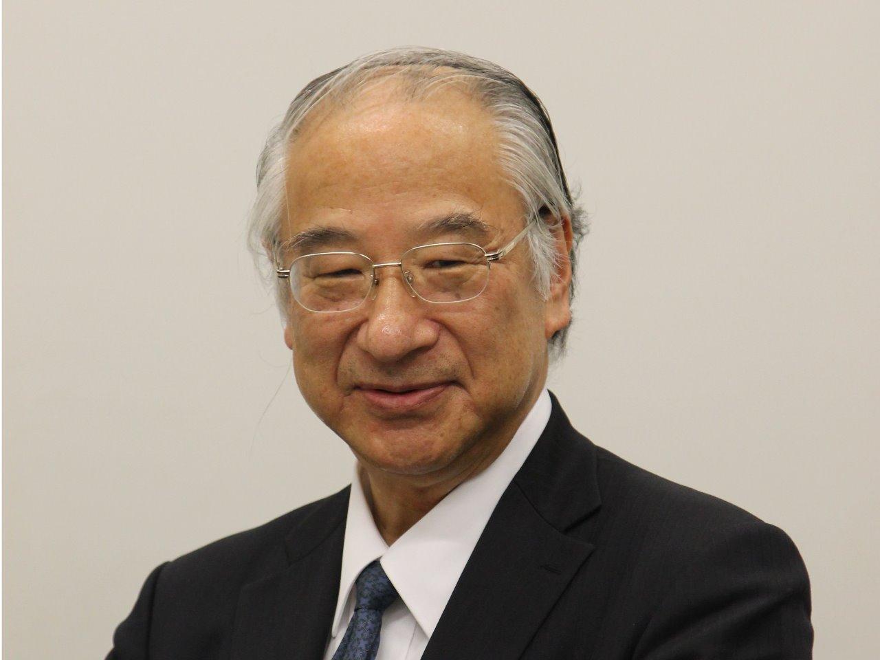 木村 哲 教授