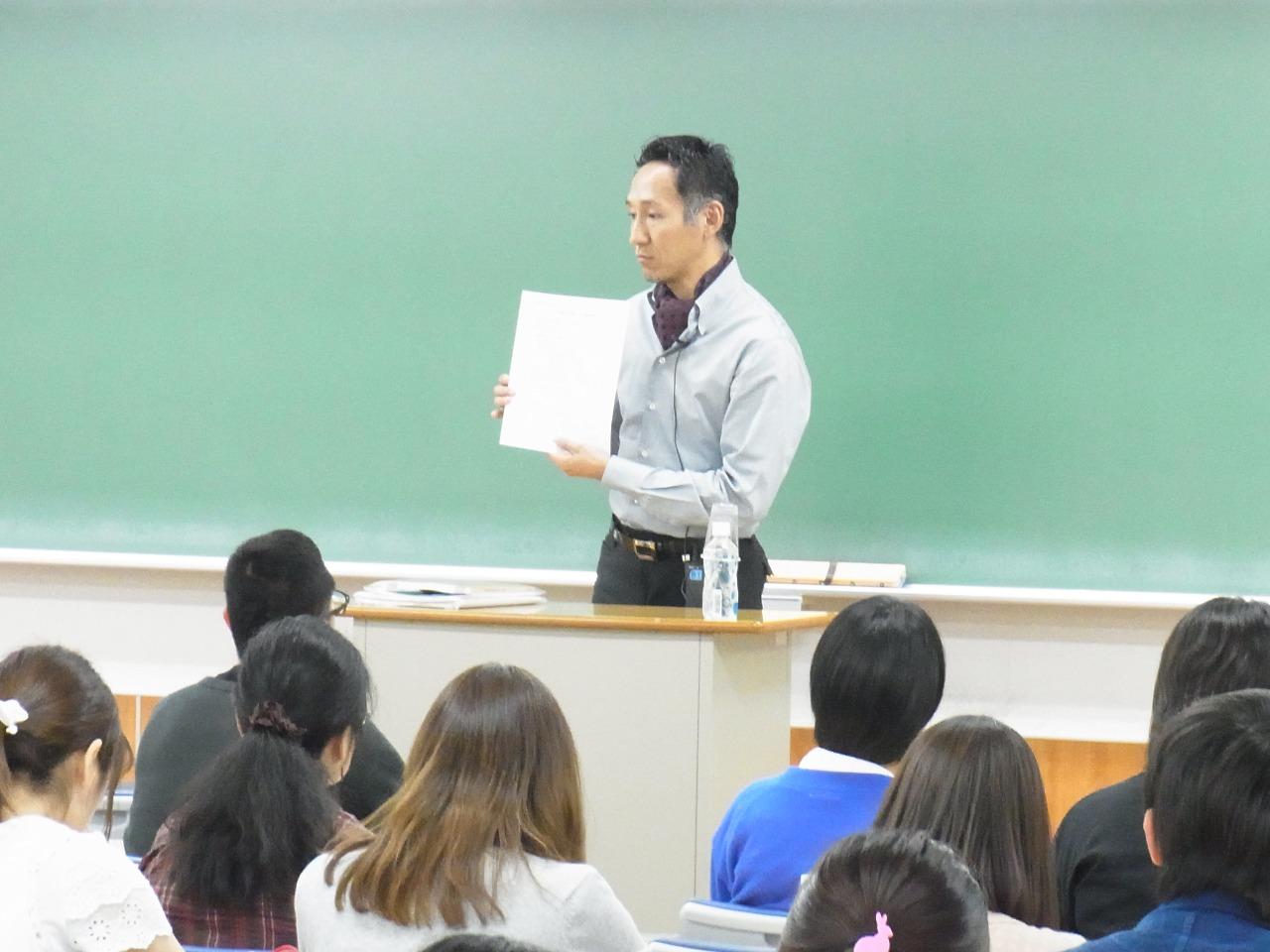 「心理学概論」・「英文法」が2月中旬からDVDで受講可能!