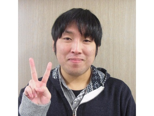 伊原明空さん(東京農業大学第一高等学校出身)