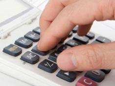 税理士「税法」科目免除大学院