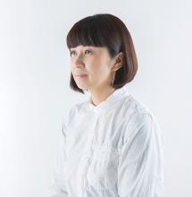 松月 浩子さん