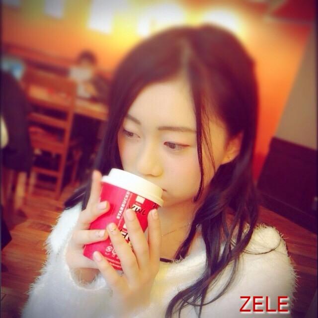 ZELE内定 埼玉県立羽生第一高校出身