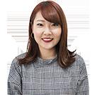 M.Aさん 東京都立田無高校出身