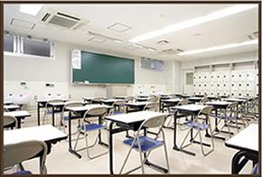池袋・貸教室